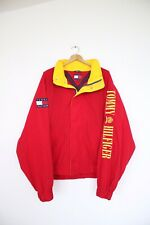 Tommy Hilfiger Sailing Jacket XL