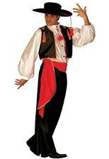 Costumi e travestimenti per carnevale e teatro, taglia 48, in italia