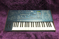 USED KORG MS2000 MS 2000  Music Synthesizer Keyboard excellent 170302