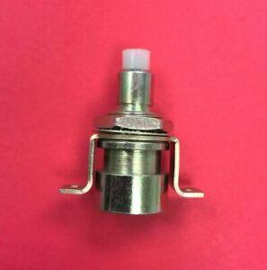 Panel Lamp Body Asm. ; M998 Hummer Humvee ; 12338465 6210-01-208-4790 5583884