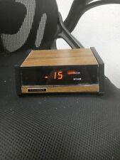 Heathkit ID-1390B/BE Electronic Digital Thermometer
