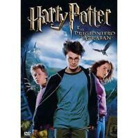 Harry Potter E Il Prigioniero Di Azkaban (Special Edition) (2 Dvd) - DVD