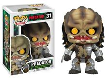 Predator Movie Predator 31 Funko Pop! Licensed Vinyl Figure