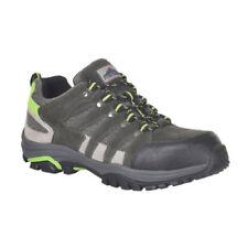 Chaussures de sécurité de travail gris pour bricolage, Taille 45