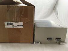 Fujitsu RECT FC9604REC2 5SPQ10G1AA REC2