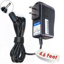 AC Power Adapter Canon ES60A ES60 ES65 Hi8 Hi-8 ES55 G2000 Camcorder