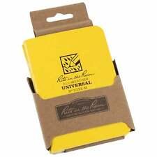 Rite In The Rain Universal Mini Notebook 3 Pack