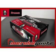 COPPIA DISTANZIALI DA 12mm PROMEX MADE IN ITALY PER SEAT LEON (1M) 1999-2004
