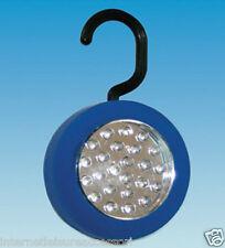 24 LED Luce-HANDY Lampada-CAMPEGGIO / camper / CAMPER / Pesca
