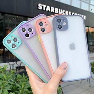 Coque Apple Silicone original iPhone 7+/8+/X/XR/XS MAX/11/SE/12 pro max
