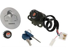 Aprilia RS50 Tuono Ignition Barrel Lock Set & Keys