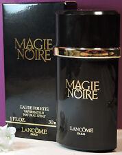 Lancome Magie Noire EDT 30 ml Spray Eau de Toilette
