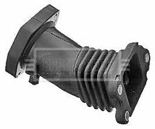 # BORG BTH1456 INTAKE HOSE AIR FILTER
