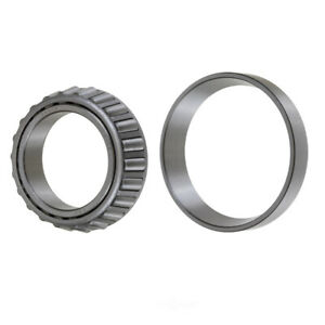 Differential Bearing   FAG   103250