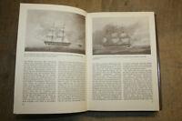 Fachbuch Holz-Schiffbau, Holzschiffe, Segelschiffe, Rostocker Werften, DDR 1983