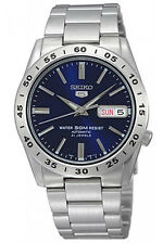 Seiko 5 Gent SNKD99K1 Gents Automatic Watch