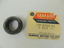 150-84153-00-00 NOS Vintage Yamaha Grommet 1973 GT1 1972 JT2 LT2 K62b