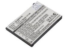Batterie 750mAh type AL-001 Pour Amoi AL-001