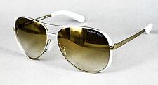 Michael Kors Sonnenbrille / Sunglasses MK5004 Chelsea 10166E 59[]13 +Etui