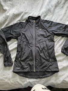 Nike Storm Fit Running Jacket Small