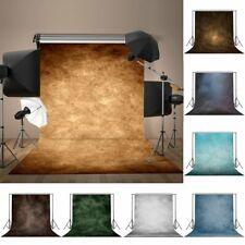 Retro Shadow Photography Background Cloth Studio Photo Backdrops 3x5/5x7FT CN