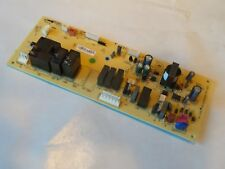 WHIRLPOOL W10832889 Microwave Electronic Control Board  WMH76719CS