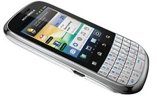 BRAND NEW Motorola FIRE XT311 - WHITE SIMFREE QWERTY Android Smartphone