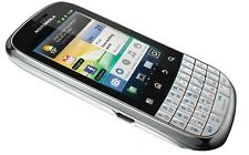 Brand New Motorola Fire-Bianco xt311 SIMFREE QWERTY ANDROID SMARTPHONE