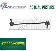 NUOVA linea prima Anteriore LH RH Cadere Collegamento Anti Roll Bar Stabilizzatore OE Quality FDL6365