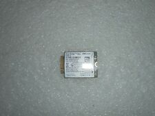 Dell Sierra Wireless DW5811E EM7455 Qualcomm WWAN NGFF Card (REV A01) 3MDGK