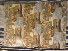 18th Birthday wrapping paper 24 sheets.especially for you ,car bike ship golf