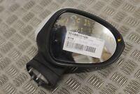 Rétroviseur droit reglage électrique - Seat Ibiza IV après juin 2008 - miroir HS
