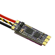 FLYCOLOR  BL-32-36A Brushless Electronic Governor Speed Controller ESC For