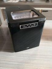 Fabrique Machine à glaçons Proline ICE3