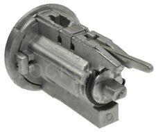 Ignition Lock Cylinder LOCKSMART LC65252 fits 02-06 Toyota Camry