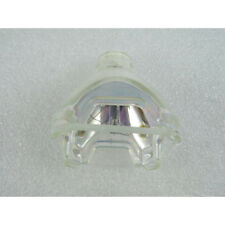 Compatible Projector Lamp Bulbs For Sanyo PLC-XW10 / PLC-XW15 / PLC-XW15N