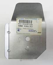 04-06 LS1 LS2 GTO Engine Motor Mount Heat Shield GM