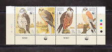 Birds Mint Never Hinged/MNH Maltese Stamps (1964-Now)
