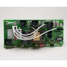 Circuit Board, Viking Spa, VKV502R1(x) Part # 54381