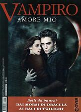 C'over.Robert Pattinson e Kristen Stewart,Vampiri,iii