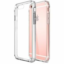 iPhone 6s Case,iPhone 6 Case,by Ailun,Solid Acrylic BackReinforced Soft TPU