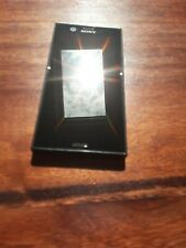 Sony Xperia XZ1 Compact 4G 32GB - excellent condition - Unlocked