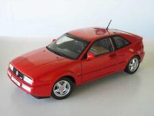 Revell VW Corrado VR6 rot 1:18 - limitiert 1/1000
