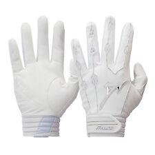 Mizuno Covert Batting Gloves - Adult