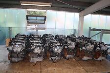Motor Opel Z18XE 1,8 16V 92 KW 125 PS Astra Vectra Zafira bis max 125tkm