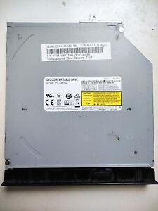 Asus X555L X555LB DVD Drive with Bezel DA-8A6SH