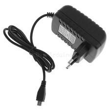 Micro USB 5V 2.5A Netzteil Ladegeräte Adapter für Raspberry Pi 3 Model B/ Pi 2 B