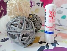 ULTRASUN 🌞 Professional Protection Lip Protection SPF30  4.8g 🌞 New Sealed