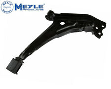 Fits: Nissan Quest Front Right Lower Suspension Control Arm Meyle 36160500091