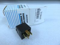 B1A NEW Quicksilver Mercury 87-803632T Relay OEM Factory Outboard Marine